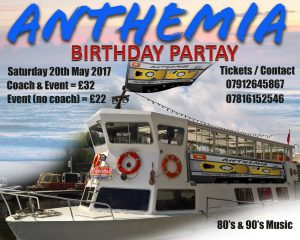 anthemia_boat_poster_bday_200517